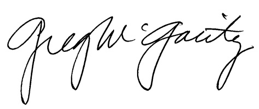 Greg-mcgaritys-digital-signature-to-put-at-end-of-his-open-letters-to-the-public-and-minutes