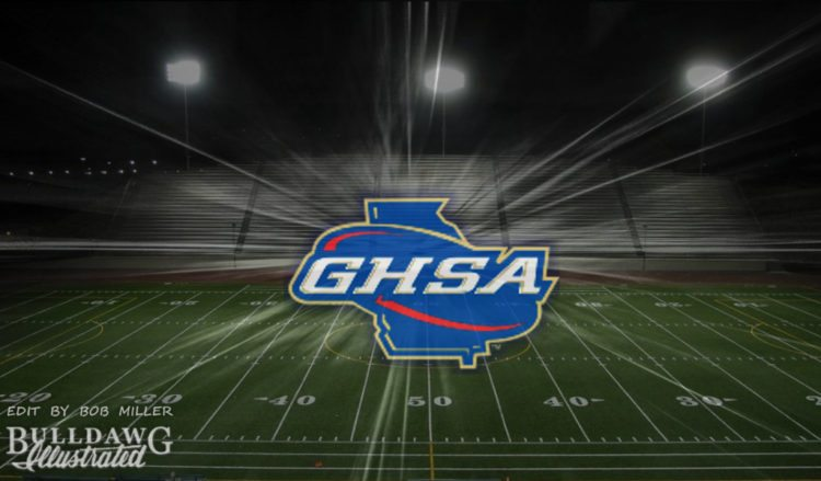 2017-GHSA-football-edit-by-Bob-Miller