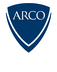 ARCO approved logo