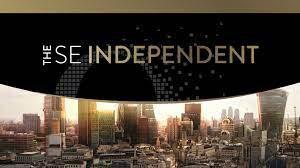 SE Independent logo