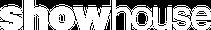 Showhouse logo