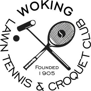 WLTCC logo2