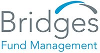 Bridges Ventures logo