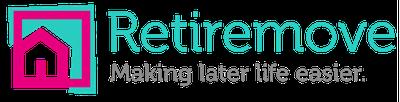 RetireMove logo