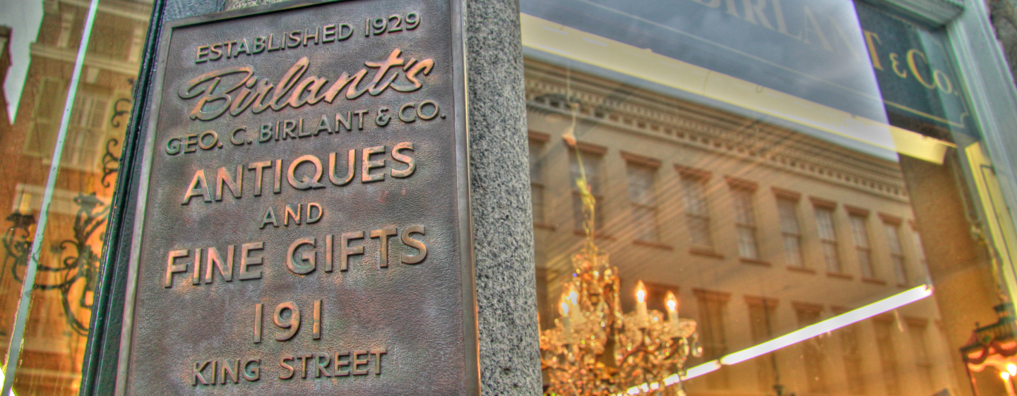 george c birlant and company u2013 fine antiques and gifts since 1922