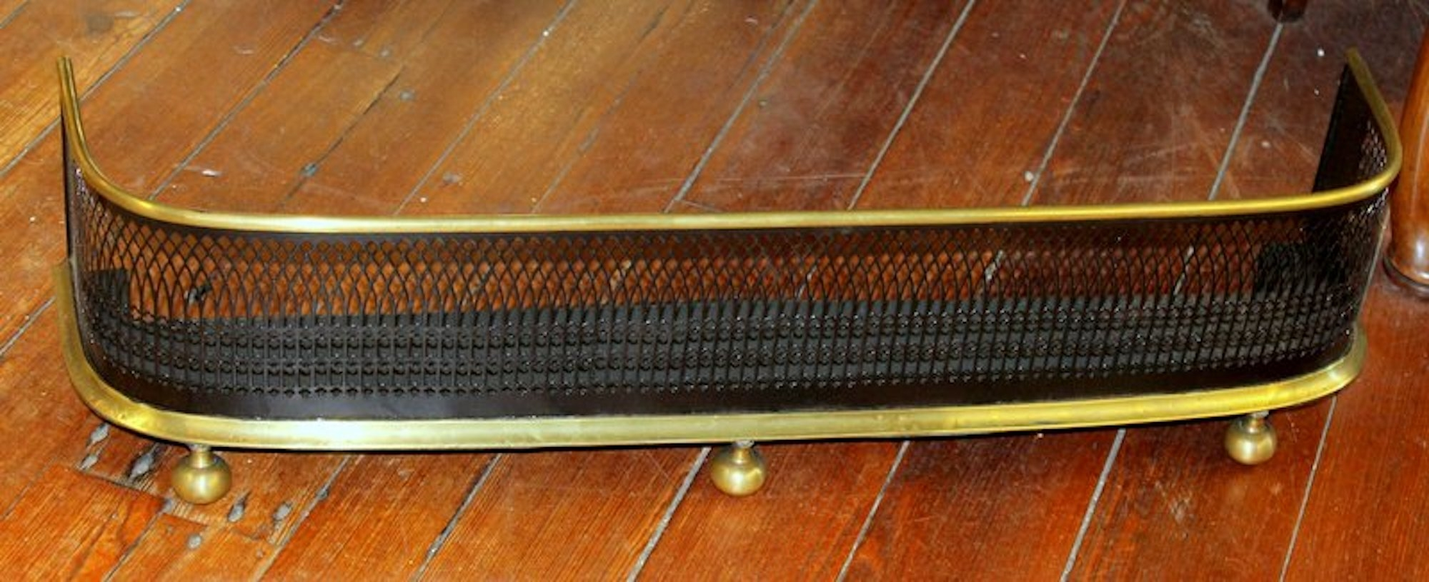 cast products accessories fireplace sampson small grate iron