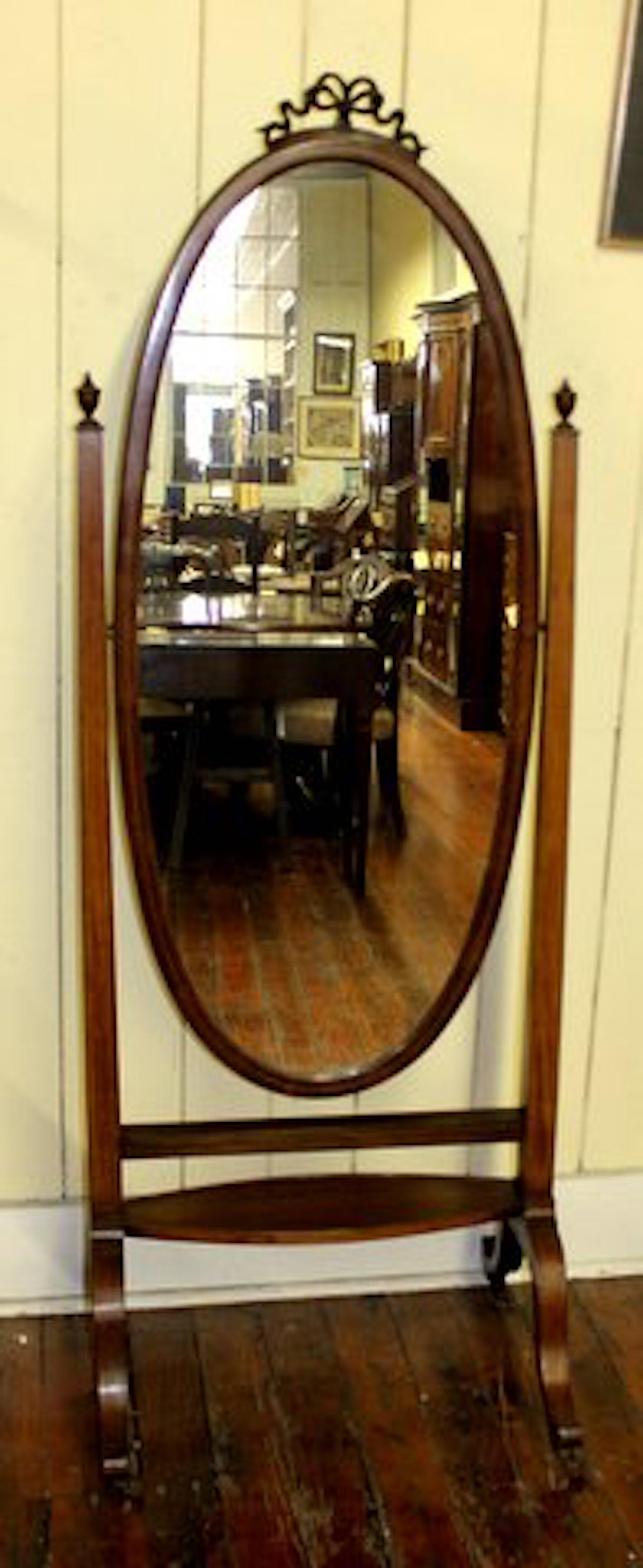 adam a mahogany furniture george iii serving table century burden gallery