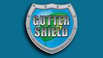 Website for Gutter Shield, LLC