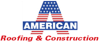 Website for American Roofing & Construction, LLC