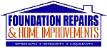 Website for Foundation Repairs & Home Improvements, Inc.