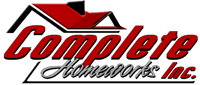 Website for Complete Homeworks, Inc