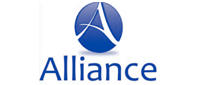 Website for Alliance Roofing, LLC