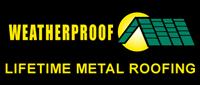 Website for WeatherProof, Inc.
