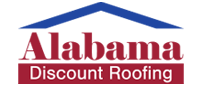 Website for Alabama Discount Roofing, LLC