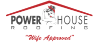 Website for Power House Roofing and Restoration, LLC