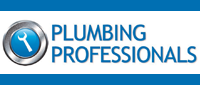 Website for Plumbing Professionals, LLC