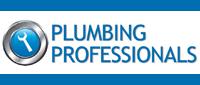 Website for Plumbing Professionals, LLC