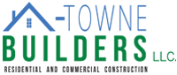 Website for A-Towne Builders, LLC