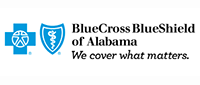 Website for Blue Cross and Blue Shield Of Alabama