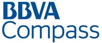 Website for BBVA Compass