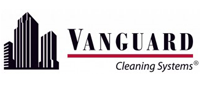 Website for Vanguard Cleaning Systems of Alabama