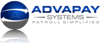 Website for AdvaPay Systems