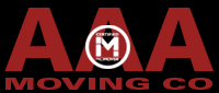 Website for AAA Moving Company