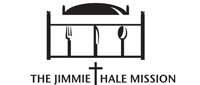 Website for The Jimmie Hale Mission