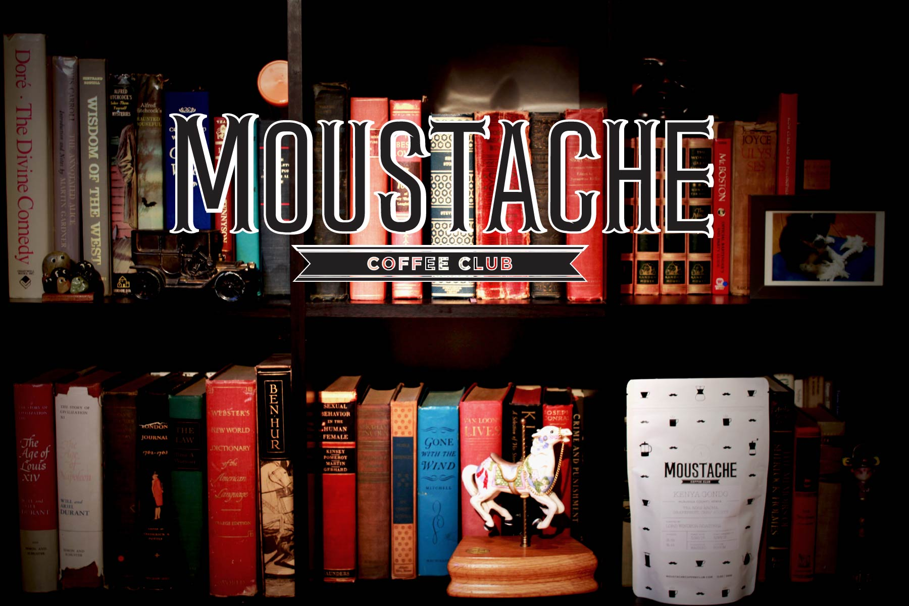 Moustachecoffeeclub005.psd