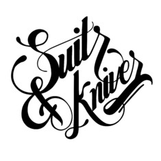Suitsandknives.logo product list