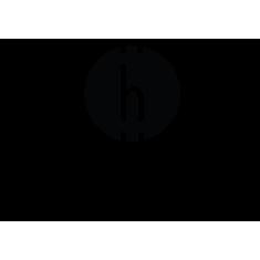 Healing logo product list
