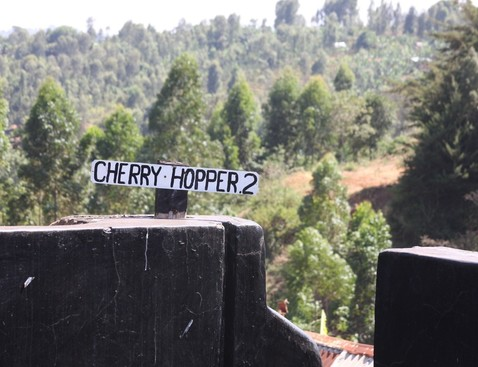 The 20cherry 20hopper 202 2c 20at 20karagoto 20coffee 20factory product list bigger cropped