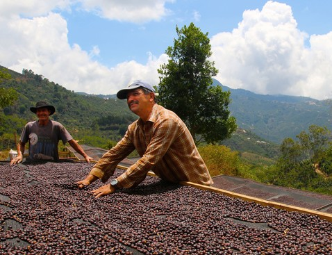 Don 20cesar 20finca 20la 20loma product list bigger cropped