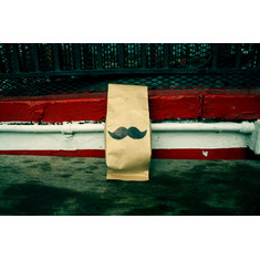 Moustache 20tommys product list