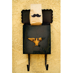 Moustache 20mailbox product list