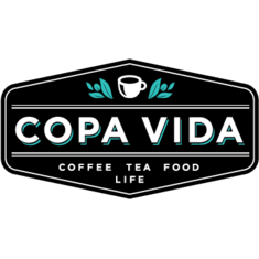 Copa vida logo2 product list