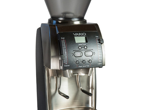 Baratza vario product list bigger cropped