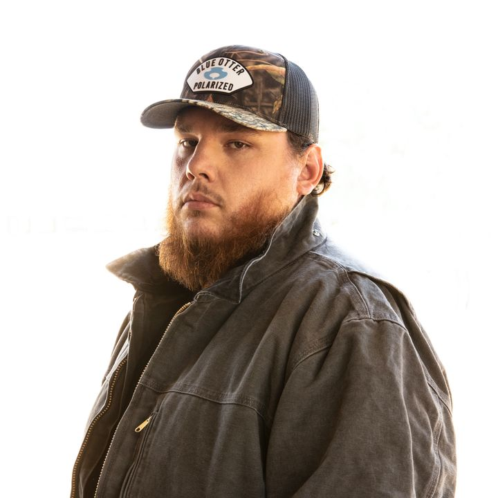 Luke Combs Tour Dates 2020 & Concert Tickets