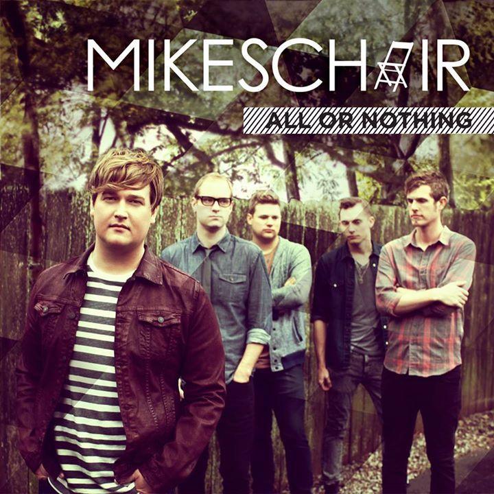 Mikeschair Tour Dates
