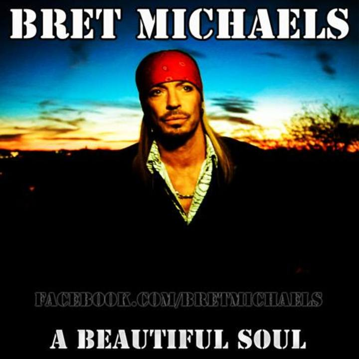 Bret Michaels @ Mulcahy's Pub and Concert Hall - Wantagh, NY