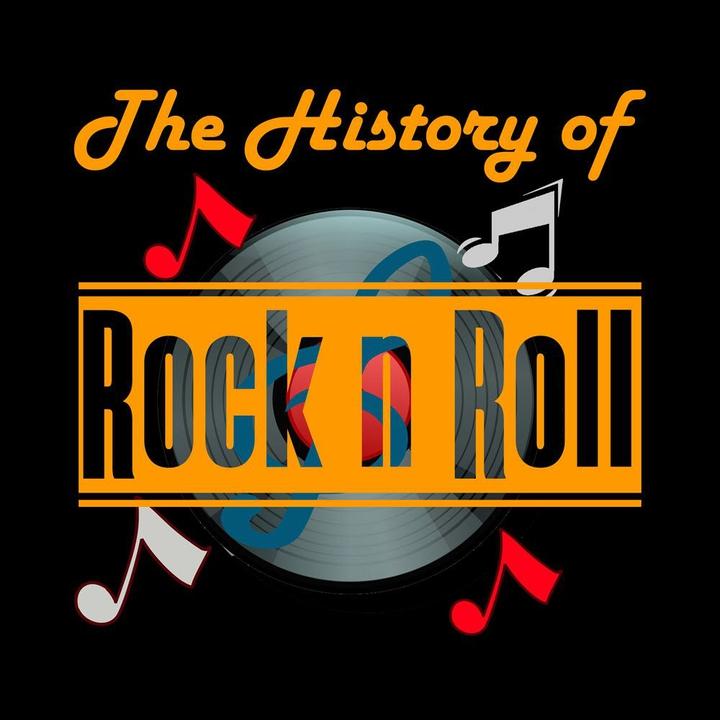 bandsintown | history of rock n roll tickets - pier