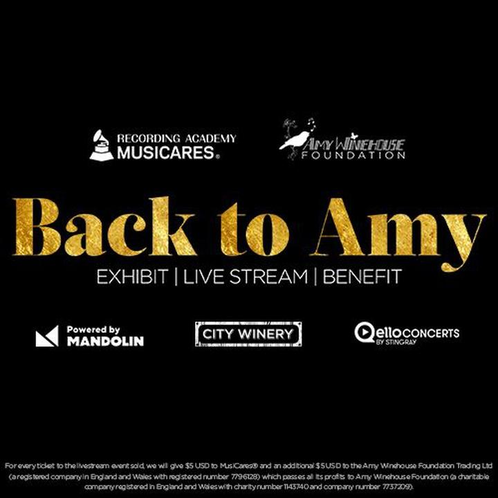 Amy Stream Deutsch