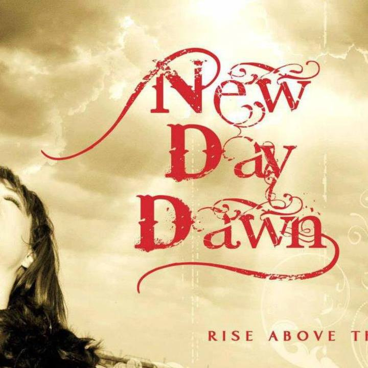 New Day Dawn @ 10th Street Live - Kenilworth, NJ