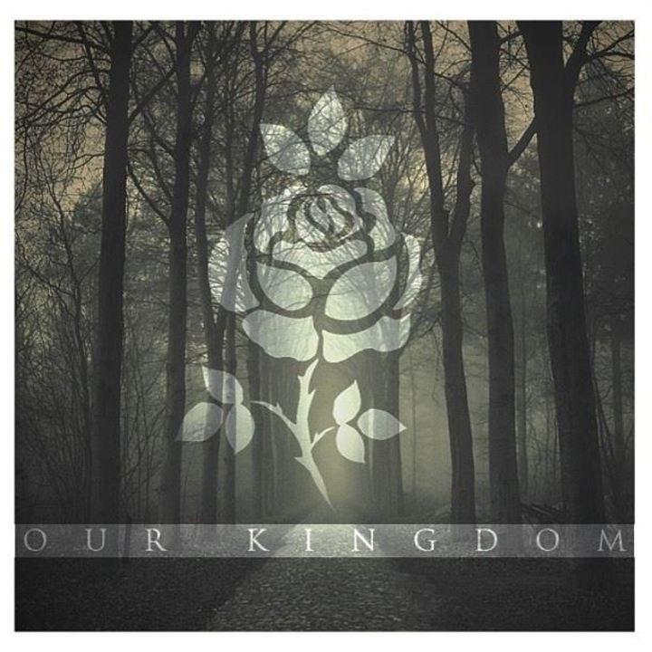 Our Kingdom Tour Dates