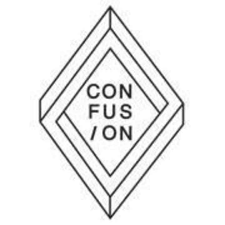 Confusion Tour Dates