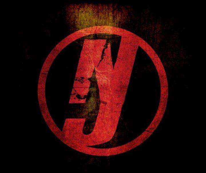 No Justice @ Bridge View Center - Ottumwa, IA