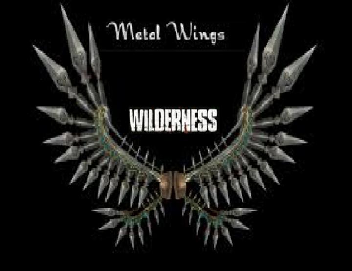 Metal Wings Tour Dates