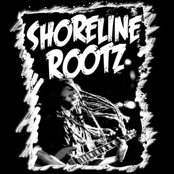 Shoreline Rootz Band Tour Dates