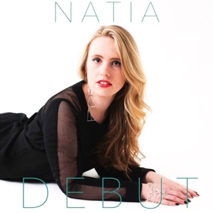 Natia Tour Dates