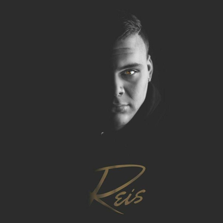 REIS Tour Dates